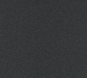 DuPont_Corian_Anthracite-1-1024x768