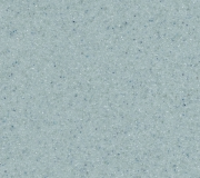 DuPont_Corian_Aqua-1-1024x768
