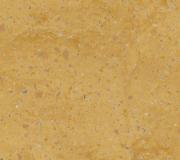 DuPont_Corian_Aztec_Gold-1-1024x768