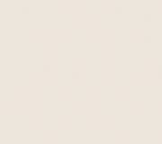 DuPont_Corian_Cameo_White-1-1024x768