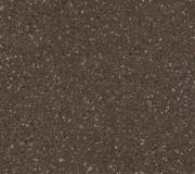 DuPont_Corian_Canyon-1-1024x768
