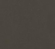 DuPont_Corian_DeepMink-1-1024x768