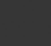 DuPont_Corian_DeepTitanium-1-1024x768
