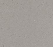DuPont_Corian_Dove-1-1024x768