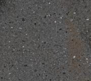 DuPont_Corian_Lava_Rock-1-1024x768