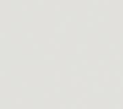 DuPont_Corian_Light_Ash-1-1024x768