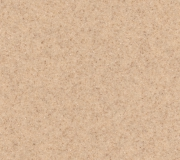 DuPont_Corian_Mojave-1-1024x768