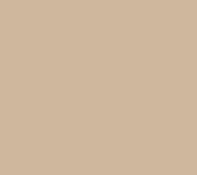 DuPont_Corian_Sand-1-1024x768