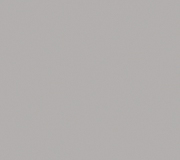 DuPont_Corian_Silver_Gray-1-1024x768