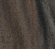 DuPont_Corian_Sorrel-1-768x1024