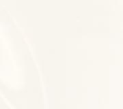 DuPont_Corian_Venaro_White-1-1024x768