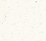 DuPont_Corian_Whitecap-1-1024x768