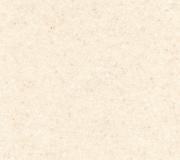 DuPont_Corian_Abalone-1-1024x768