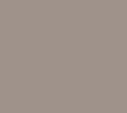 DuPont_Corian_Athena_Gray-1-1024x768