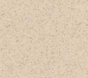 DuPont_Corian_Aurora-1-1024x768
