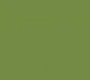 DuPont_Corian_Blooming_Green-1-1024x768