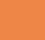 DuPont_Corian_Citrus_Orange-1-1024x768