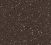 DuPont_Corian_Cocoa_Brown-1-1024x768