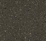 DuPont_Corian_DeepBedrock-1-1024x768