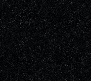 DuPont_Corian_DeepBlackQuartz-1-1024x768