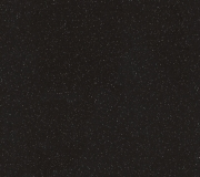 DuPont_Corian_DeepCaviar-1-1024x768