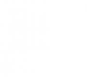 DuPont_Corian_Designer_White-1-1024x768