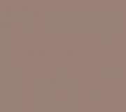 DuPont_Corian_Distinct_Tan-1-1024x768