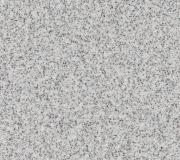 DuPont_Corian_Dusk-1-1024x768