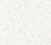 DuPont_Corian_Everest-1-1024x768