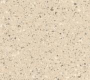 DuPont_Corian_Fossil-1-1024x768