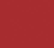 DuPont_Corian_Hot-1-1024x768