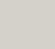 DuPont_Corian_Ice_White-1-1024x768