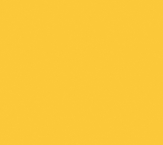 DuPont_Corian_Imperial_Yellow-1-1024x768