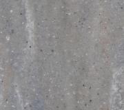 DuPont_Corian_Juniper-1-1024x768
