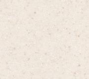 DuPont_Corian_Linen-1-1024x768