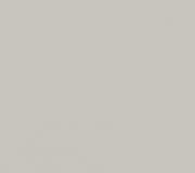 DuPont_Corian_Pearl_Gray-1-1024x768