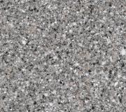 DuPont_Corian_Platinum-1-1024x768