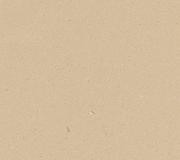 DuPont_Corian_Raffia-1-1024x768