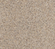DuPont_Corian_Sandstone-1-1024x768