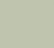 DuPont_Corian_Seagrass-1-1024x768