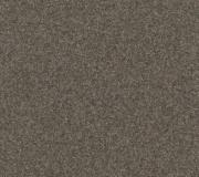 DuPont_Corian_Silt-1-1024x768