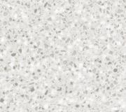 DuPont_Corian_Silver_Birch-1-1024x768