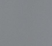 DuPont_Corian_Silverite-1-1024x768