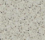 G05_White_Granite