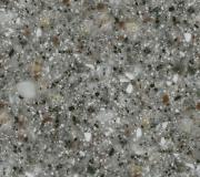 G17_Grey_Granite