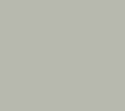 S05_Grey