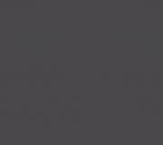 S117_Midnight_Grey