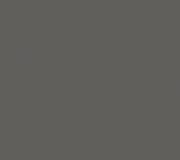 S118_Mink_size-2_RGB