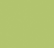 S212-Light-Green