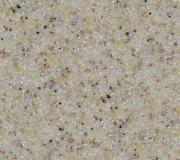 G01_Desert_Sand